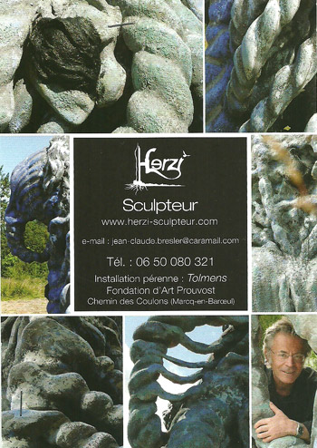 flyers_herzi2